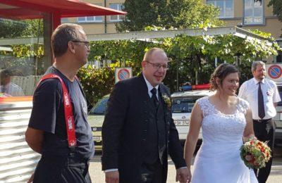 10.09.2016 Hochzeit Urs Gerschwiler