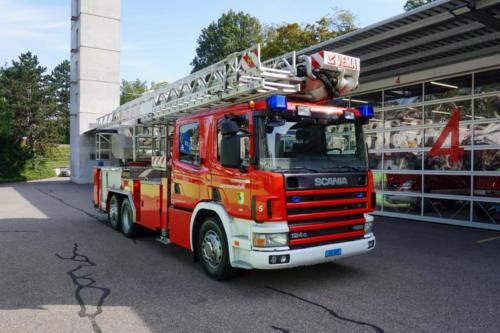 fl05-vr