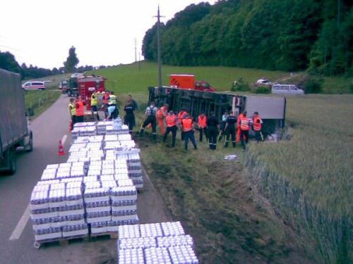 22 tonnen bier evakuiert 9 20150214 1984539813
