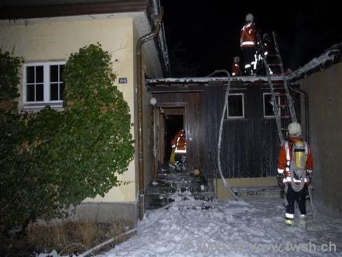 brand zerstoert kindergarten geissberg 10 20150214 1159990501