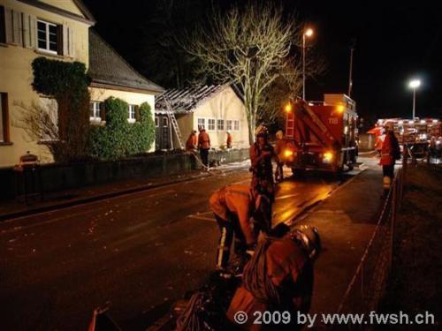 brand zerstoert kindergarten geissberg 11 20150214 1005855718