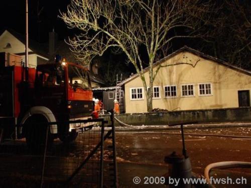 brand zerstoert kindergarten geissberg 12 20150214 1561993137