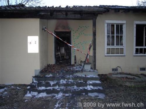brand zerstoert kindergarten geissberg 18 20150214 2061448225
