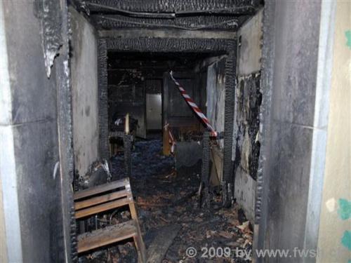 brand zerstoert kindergarten geissberg 19 20150214 1579758694