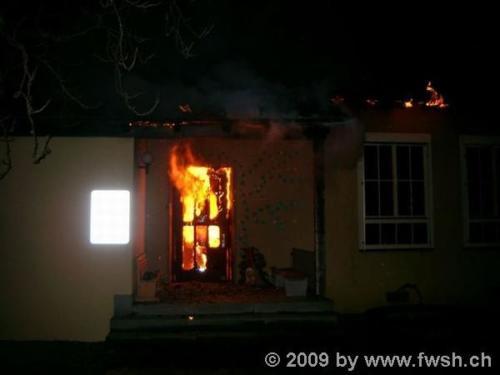 brand zerstoert kindergarten geissberg 1 20150214 1851308549
