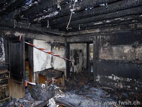 brand zerstoert kindergarten geissberg 20 20150214 2095642864
