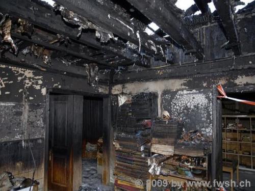 brand zerstoert kindergarten geissberg 21 20150214 1679839201