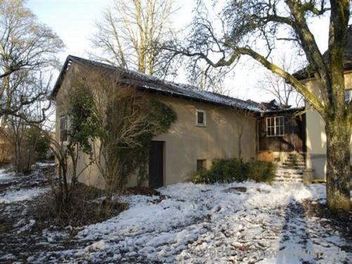 brand zerstoert kindergarten geissberg 22 20150214 1726122744