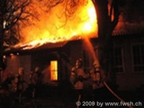 brand zerstoert kindergarten geissberg 3 20150214 1857489352