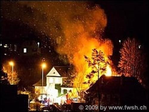 brand zerstoert kindergarten geissberg 4 20150214 1865770780