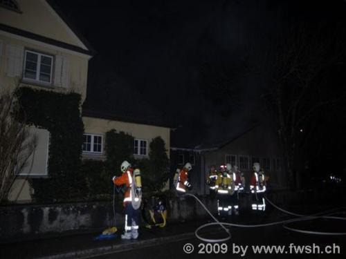 brand zerstoert kindergarten geissberg 5 20150214 1545852928