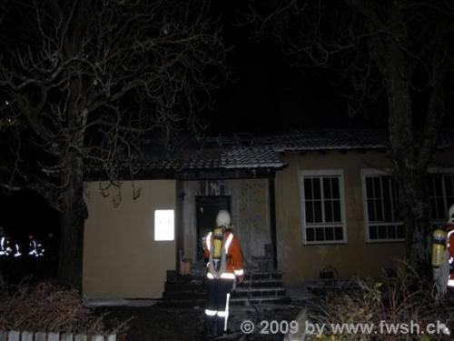 brand zerstoert kindergarten geissberg 6 20150214 1133923558