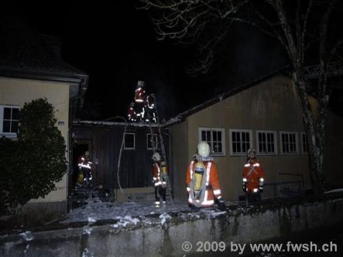 brand zerstoert kindergarten geissberg 9 20150214 1785832844