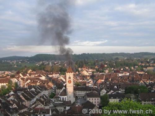 grossbrand am fruehen morgen in der altstadt 20 20150214 1801403531