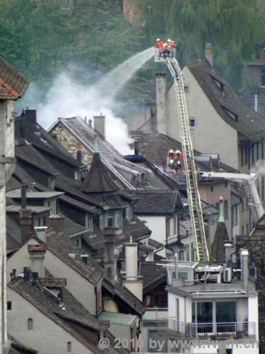 grossbrand am fruehen morgen in der altstadt 26 20150214 1555989579