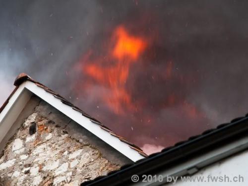 grossbrand am fruehen morgen in der altstadt 35 20150214 1671582548