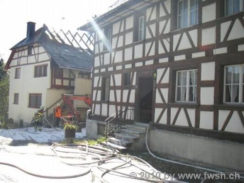 grossbrand in buchthalen 18 20150214 1326572458
