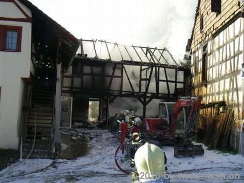 grossbrand in buchthalen 19 20150214 1923373974