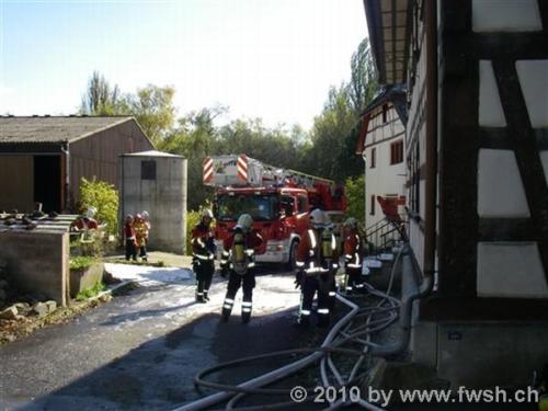 grossbrand in buchthalen 25 20150214 1634444318