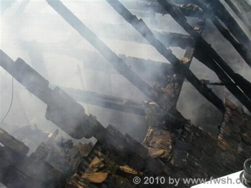 grossbrand in buchthalen 26 20150214 1159783888