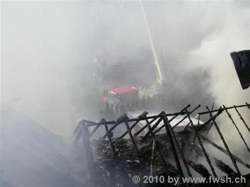 grossbrand in buchthalen 29 20150214 1885765203