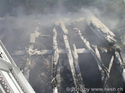 grossbrand in buchthalen 31 20150214 1968563572