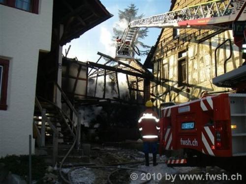 grossbrand in buchthalen 36 20150214 1944629318