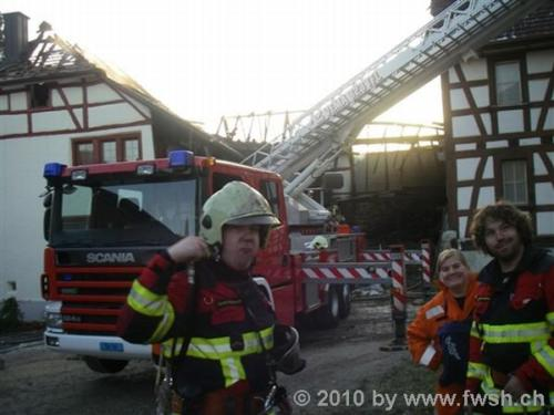 grossbrand in buchthalen 40 20150214 1100560129