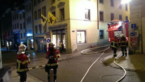 schwelbrand in altstadthotel 1 20151005 1476642009