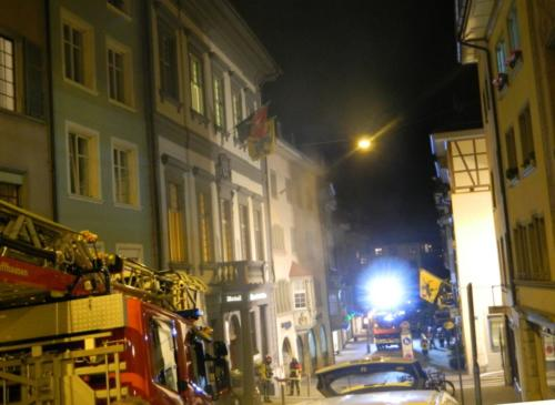 schwelbrand in altstadthotel 2 20151005 1921458571