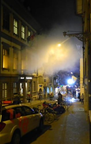 schwelbrand in altstadthotel 2 20151005 1937724764