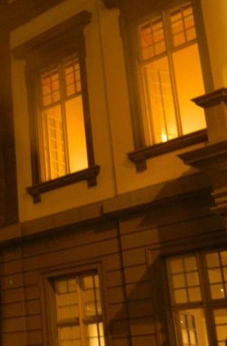 schwelbrand in altstadthotel 3 20151005 1893299766