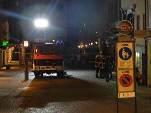 schwelbrand in altstadthotel 4 20151005 1694962605