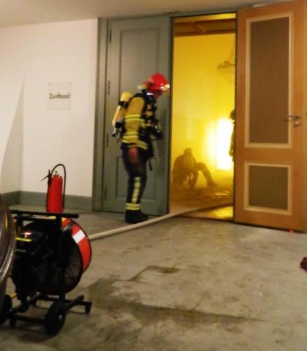 schwelbrand in altstadthotel 7 20151005 1579001539